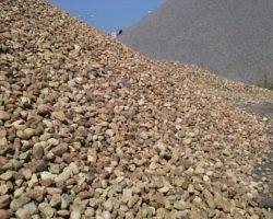 Kamienie 20-40 płukane